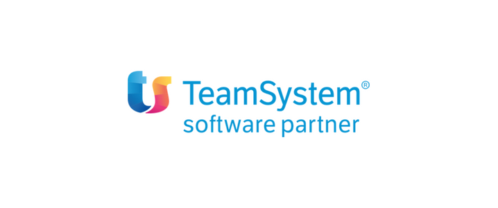 TeamSystem software partner