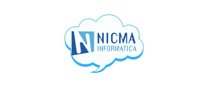 Nicma Cloud